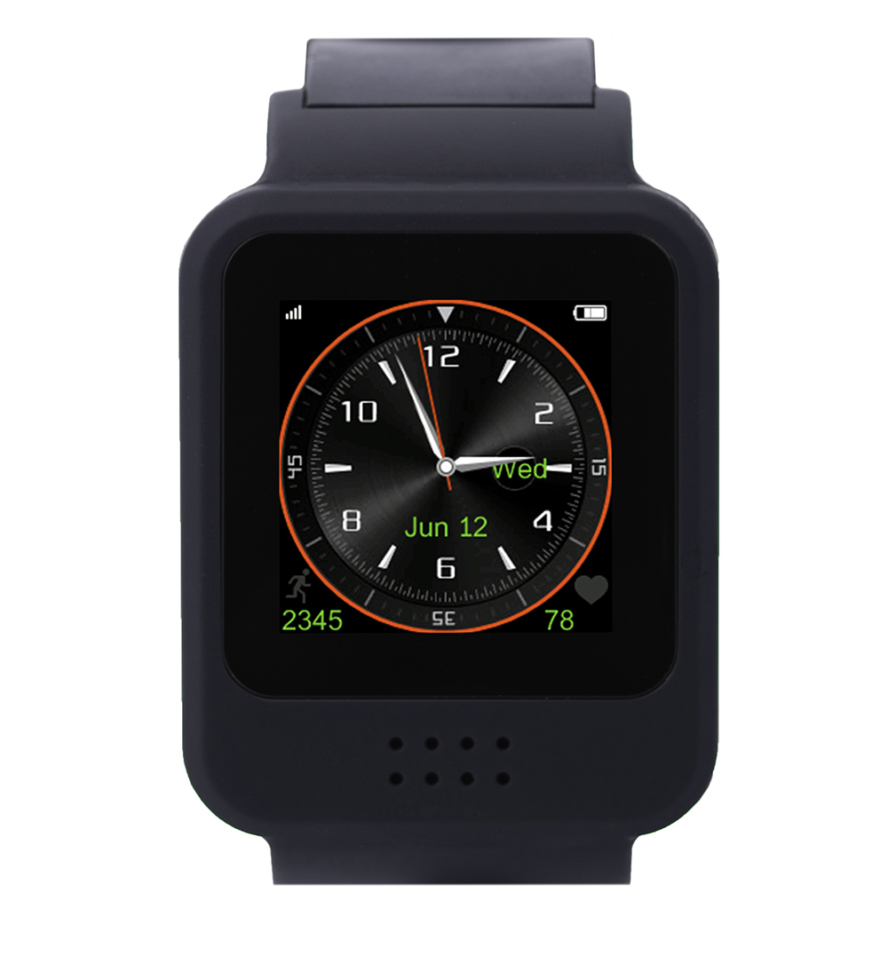 Signis_Watch